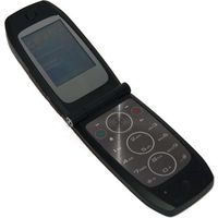 AT&T Cingular 3125 Smartphone