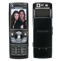 Samsung SGH-G600 Cellular Phone