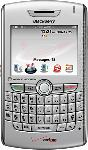 RIM BlackBerry 8830 Cellular Phone