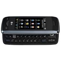 LG VOYAGER VX10000 (8 GB) Cellular Phone