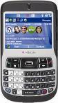T-Mobile Dash Smartphone