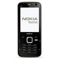 Nokia N78 Smartphone