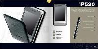 Samsung Samsung P520 Giorgio Armani Edition Cell Phone (Unlocked)
