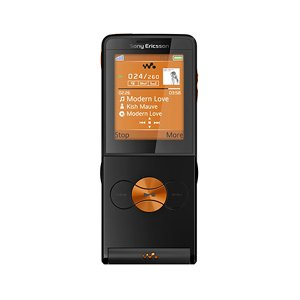 Sony Ericsson W350i on O2 with 18 months half price rental (17.50/mo O2 600 (18) Cellular Phone