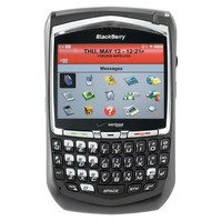 RIM BlackBerry 8703e Smartphone