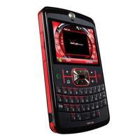Motorola Q9m Smartphone
