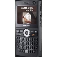 Samsung SCH-i600 Smartphone