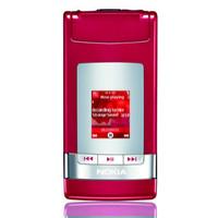 Nokia N76 Smartphone