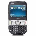 Palm Treo 500 - Microsoft Windows Mobile 6.0 + BONUS 1GB Micro SD Card Smartphone