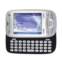 i-mate K-jam Smartphone