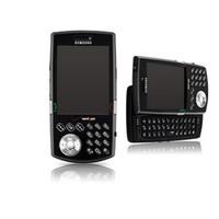Samsung SCH-i760 Smartphone