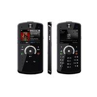 Motorola ROKR E8 CellPhone