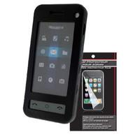 Samsung F490 Cellular Phone