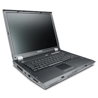 Lenovo 3000 C200 (3331758) PC Notebook