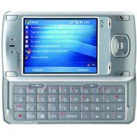 HTC 8125 Smartphone