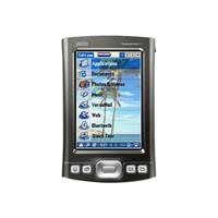 Palm Tungsten T5 Handheld
