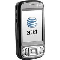 AT&T 8925 Tilt Smartphone