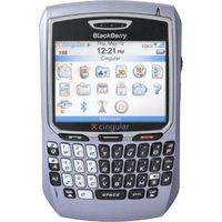 RIM BlackBerry 8700c Smartphone