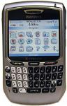RIM BlackBerry 8700 Phone (Unlocked)