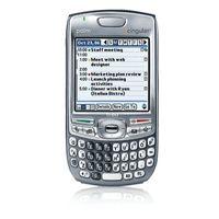 Palm Treo 680 Smartphone