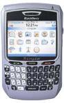 RIM BlackBerry 8700c Phone (AT&T)