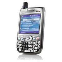 Palm Treo 700w Smartphone