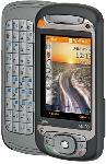 Orange SPV M3100 Smartphone
