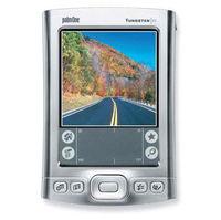 Palm Tungsten E2 Handheld
