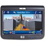 Hewlett Packard iPAQ 310 Travel Companion Pocket PC