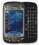 HTC PPC-6800 Smartphone