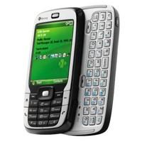 Toshiba Portege G710 Smartphone