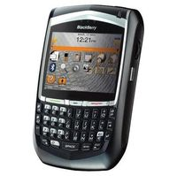 RIM BlackBerry 8700