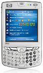 Hewlett Packard iPAQ hw6925 Smartphone