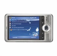 Asus MyPal A626 Pocket PC