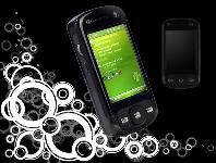 HTC P3600i AUSTRALIAN WARRANTY 100% Smartphone