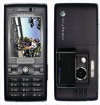 Sony Ericsson Ericsson K800i GSM Cellular Phone ( Unlocked ) Smartphone