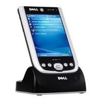 Dell Axim X51v Pocket PC