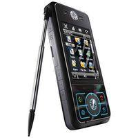 Motorola MOTOROKR E6 Smartphone
