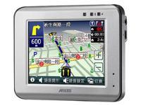 ASUS R300