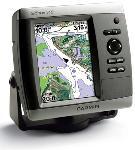 Garmin GPSMAP 540s GPS Receiver