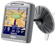 Tomtom Go 920T GPS Receiver