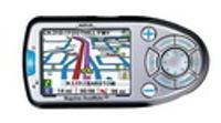 Magellan RoadMate 800 GPS Receiver