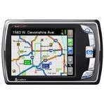Cobra NavOne 4500 GPS Receiver