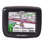 Magellan RoadMate 2000 GPS Receiver
