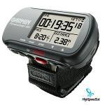 Garmin Forerunner 301 GPS Receiver