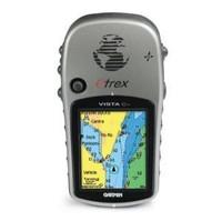 Garmin eTrex Vista Cx GPS Receiver