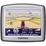 Tomtom One (1N00.181) GPS Receiver