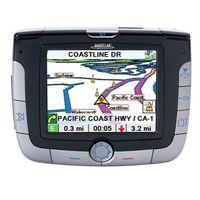 Magellan RoadMate 3000T GPS Receiver