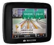 Tomtom Navigator 2004 GPS Receiver