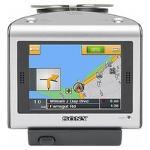 Sony nav-u NV-U70 GPS Receiver